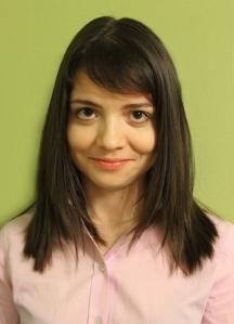 STodorova