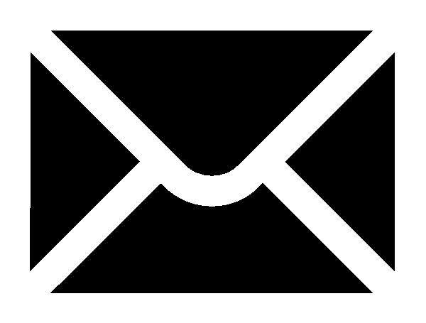 white-email-icon-png-u...