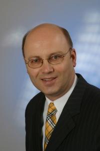 Ralf Leinemann