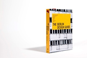 BerlinDesignGuide-7136w[1]