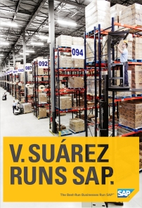 SAP-V-Suarez-Vertical-Template