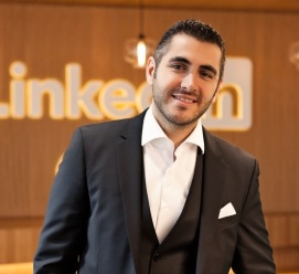 ALI Matar, Head of LTS, LinkedIn 2.jpg